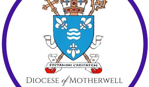 Letter from Bishop Toal